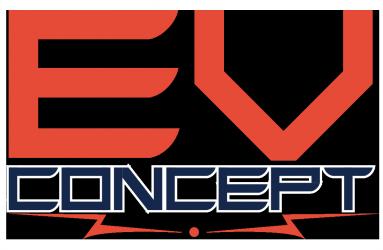 Illini EV Concept