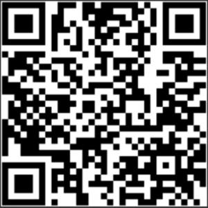 Join Us – Illini EV Concept
